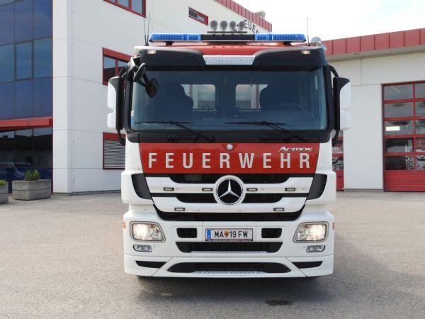 WLF_vorne