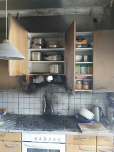 2021-03-30-Gebaeudebrand-Hintergasse_023
