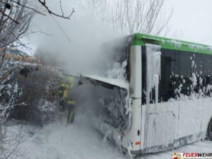 53-2021-02-16-Busbrand_002