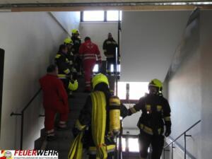 07-04-2018-Übung Gymnasium 106