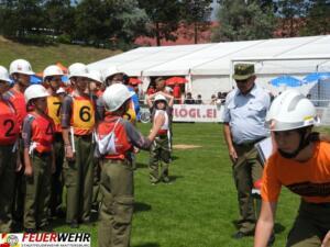 07-07-2018-Landeswettkämpfe Jugend 019