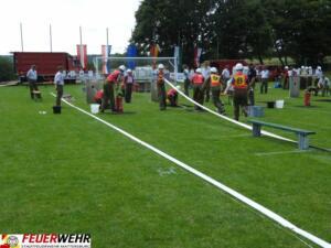 07-07-2018-Landeswettkämpfe Jugend 026