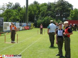 07-07-2018-Landeswettkämpfe Jugend 039