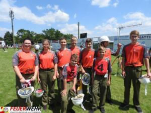 07-07-2018-Landeswettkämpfe Jugend 051