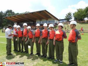 07-07-2018-Landeswettkämpfe Jugend 069