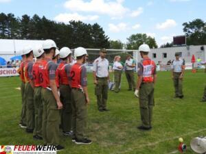 07-07-2018-Landeswettkämpfe Jugend 072