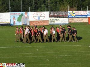07-07-2018-Landeswettkämpfe Jugend 084
