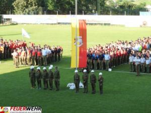 07-07-2018-Landeswettkämpfe Jugend 092