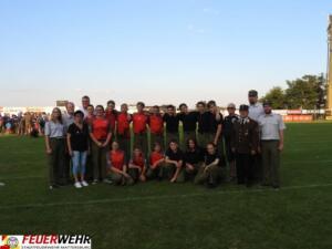 07-07-2018-Landeswettkämpfe Jugend 103