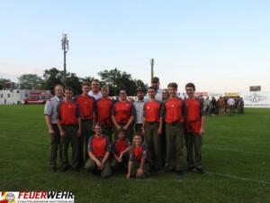07-07-2018-Landeswettkämpfe Jugend 111