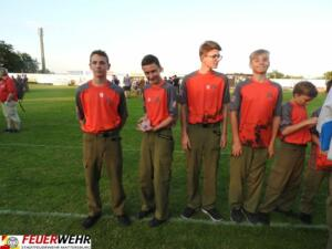 07-07-2018-Landeswettkämpfe Jugend 115