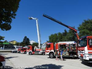 15-08-2017-Feuerwehrnachmittag 337