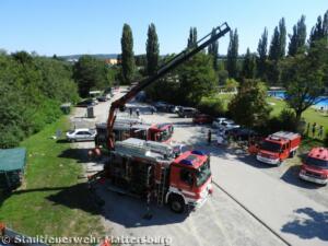 15-08-2017-Feuerwehrnachmittag 350