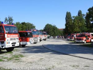 15-08-2017-Feuerwehrnachmittag 390