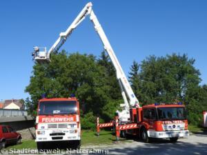 15-08-2017-Feuerwehrnachmittag 393