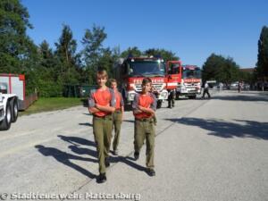 15-08-2017-Feuerwehrnachmittag 395