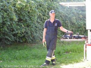 15-08-2017-Feuerwehrnachmittag 399