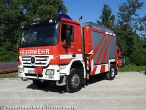 15-08-2017-Feuerwehrnachmittag 401