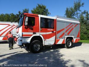 15-08-2017-Feuerwehrnachmittag 402