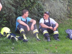 15-08-2017-Feuerwehrnachmittag 413