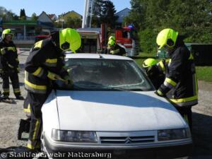 15-08-2017-Feuerwehrnachmittag 435