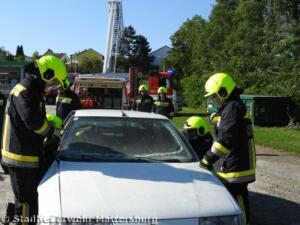15-08-2017-Feuerwehrnachmittag 436