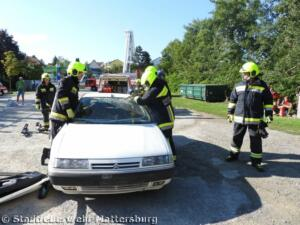 15-08-2017-Feuerwehrnachmittag 437