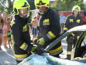 15-08-2017-Feuerwehrnachmittag 440