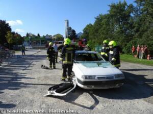 15-08-2017-Feuerwehrnachmittag 442