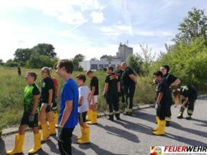 2019-08-14-Feuerwehrjugendwochenende 2019-Tag 2 001