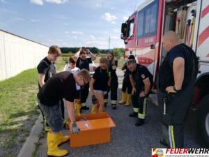 2019-08-14-Feuerwehrjugendwochenende 2019-Tag 2 003