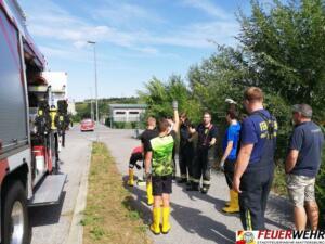 2019-08-14-Feuerwehrjugendwochenende 2019-Tag 2 007