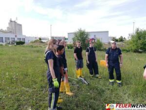 2019-08-14-Feuerwehrjugendwochenende 2019-Tag 2 009