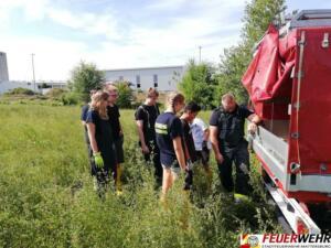 2019-08-14-Feuerwehrjugendwochenende 2019-Tag 2 010