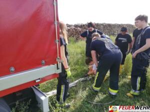 2019-08-14-Feuerwehrjugendwochenende 2019-Tag 2 011