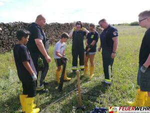 2019-08-14-Feuerwehrjugendwochenende 2019-Tag 2 012