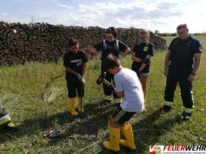 2019-08-14-Feuerwehrjugendwochenende 2019-Tag 2 014