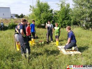 2019-08-14-Feuerwehrjugendwochenende 2019-Tag 2 019
