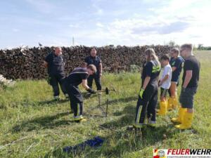 2019-08-14-Feuerwehrjugendwochenende 2019-Tag 2 022