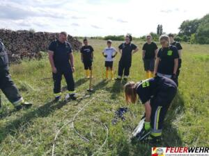 2019-08-14-Feuerwehrjugendwochenende 2019-Tag 2 024