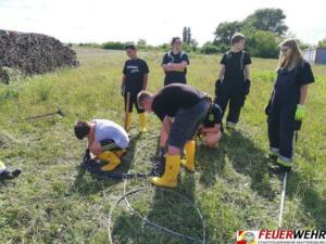 2019-08-14-Feuerwehrjugendwochenende 2019-Tag 2 026