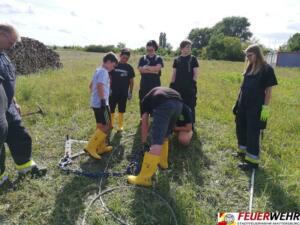 2019-08-14-Feuerwehrjugendwochenende 2019-Tag 2 027
