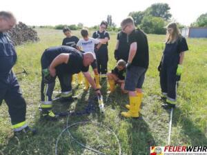 2019-08-14-Feuerwehrjugendwochenende 2019-Tag 2 028