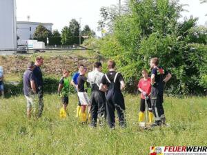 2019-08-14-Feuerwehrjugendwochenende 2019-Tag 2 030