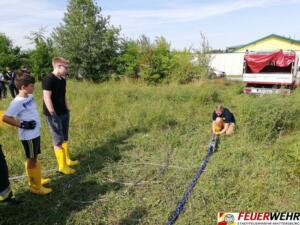 2019-08-14-Feuerwehrjugendwochenende 2019-Tag 2 031