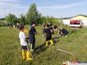 2019-08-14-Feuerwehrjugendwochenende 2019-Tag 2 033