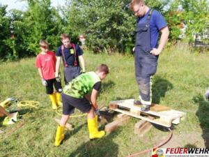 2019-08-14-Feuerwehrjugendwochenende 2019-Tag 2 040