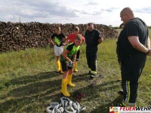 2019-08-14-Feuerwehrjugendwochenende 2019-Tag 2 046