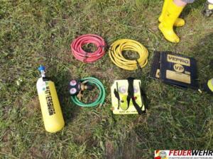 2019-08-14-Feuerwehrjugendwochenende 2019-Tag 2 047