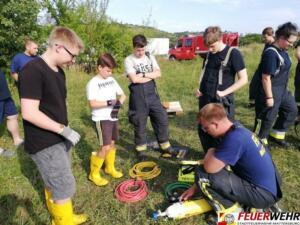 2019-08-14-Feuerwehrjugendwochenende 2019-Tag 2 050